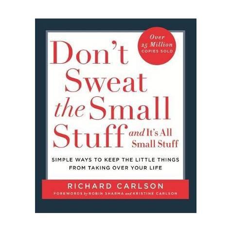 don-t-sweat-the-small-stuff-by-richard-carlson-st