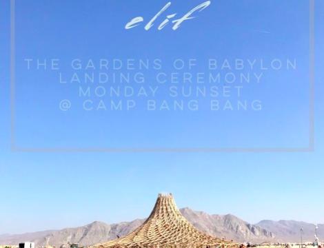 elif-burning-man-2018-camp-bang-bang-the-gardens-of-babylon