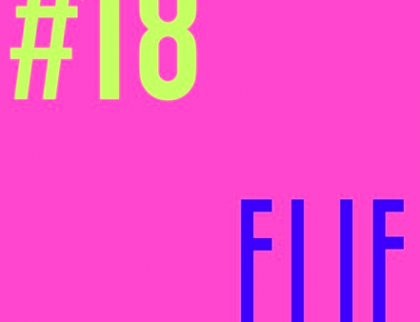 elif-for-the-people-toronto-podcast