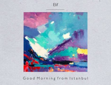 good-morning-from-istanbul-everything-will-be-ok