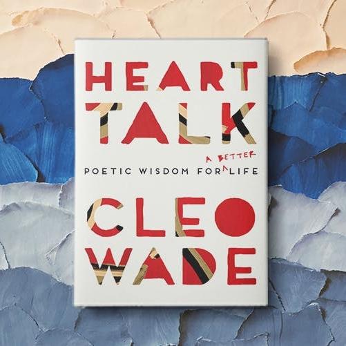 heart_talk_cleo_wade.png