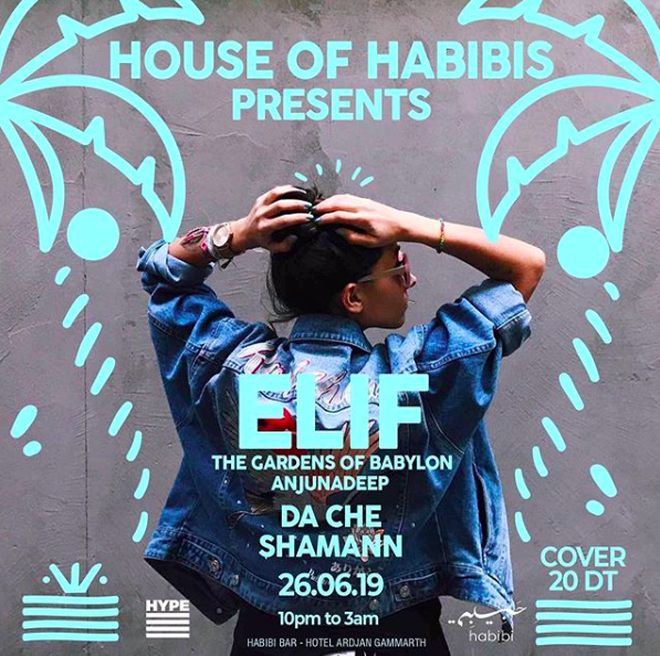 houseofhabibis-elif-tunisia