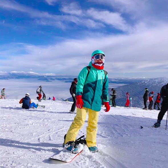 elif-cizenbayan-bansko-snowboard