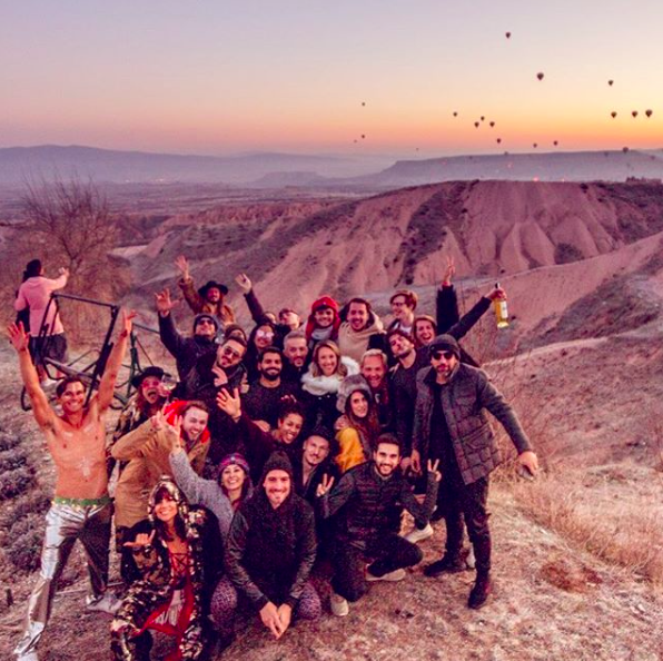 shishi-mini-birthday-festival-cappadocia-turkey-14-february-st-valentines-day