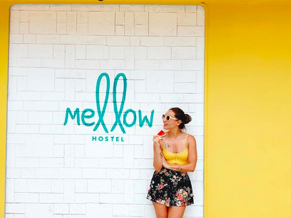 mellow-hostel-sri-lanka
