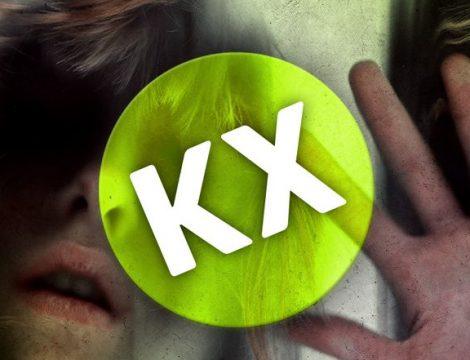 cover-sets-kx-2