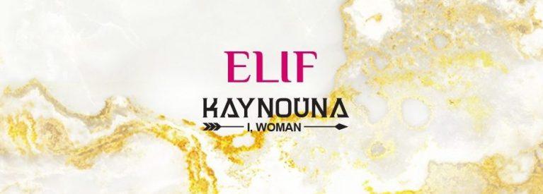 elif-kaynouna
