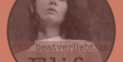 beatverliebt in Elif