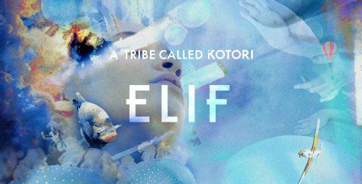 ATCK_09_Elif-Moonspell_1.4k