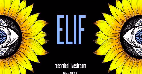 hot situations elifmusique live stream twitch